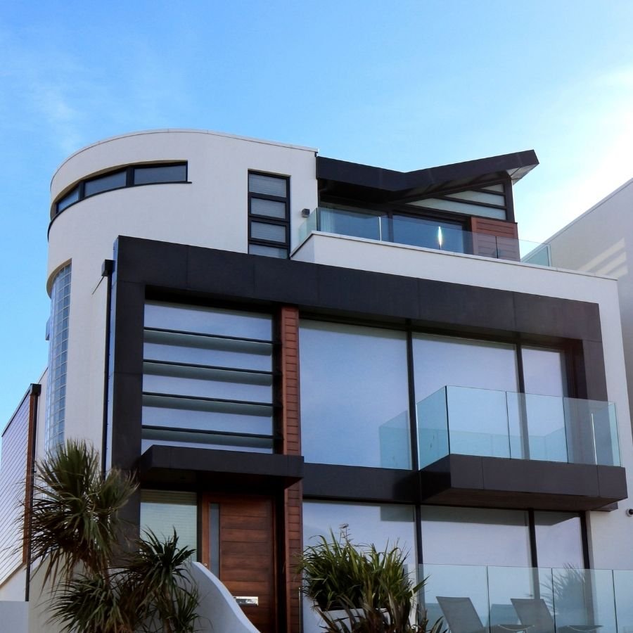 property_development_mallorca